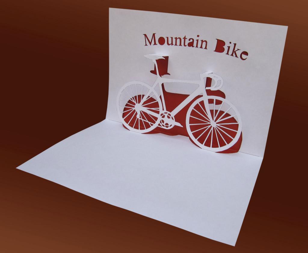 velosiped_shablon_iz_bumagi