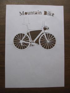 velosiped_shablon_iz_bumagi_1