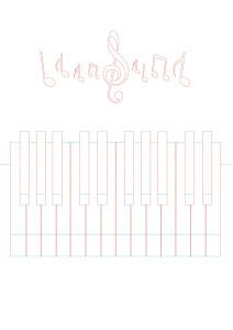 kirigami_pop-up_shablon_pianino